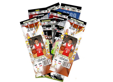 photo stadium tickets